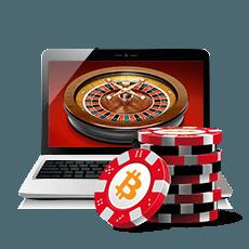 Gambling online roulette yourbestonlinecasino com casino naiagara