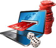Top 10 ecocard online casinos for 2020 best ecocard sites