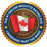 Trusted canada roulette