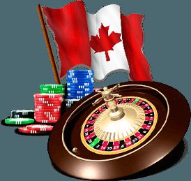 Top gambling sites canada report shows mental health gambling link