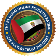 Trusted dubai roulete
