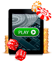 Is online gambling legal in dubai gambling and codependency
