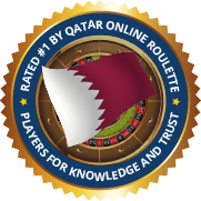 Trusted qatar roulete