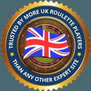 Uk Online Roulette
