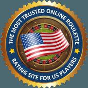 Программа для создания сайта с готовыми шаблонами