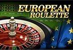 Euro roulette logo