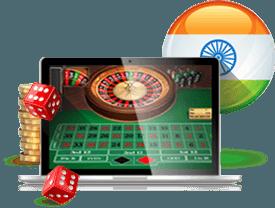 Gambling machines for sale uk