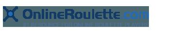 OnlineRoulette.com