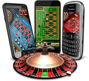 real money casino online canada players