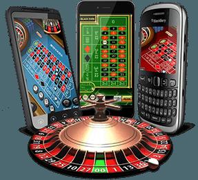 World series of poker chips set
