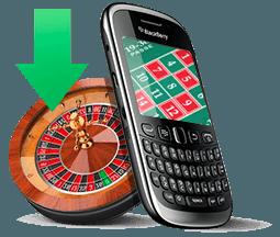 Singapore gambling regulation