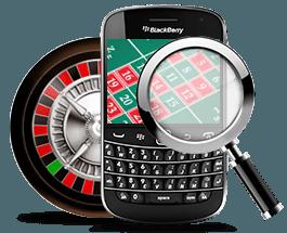 Blackjack request crossword clue