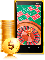 Windows roulette games gambling directory