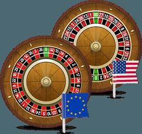 Free Online Casino Welcome Bonus