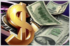 Online Roulette Real Money