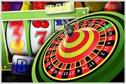 Nayttelija kasinova