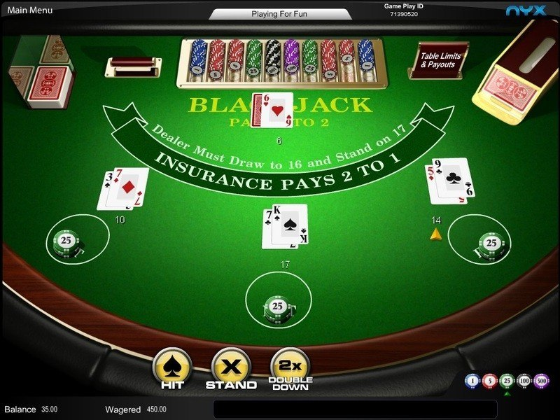 Online casinos gambling intercasinos how to gamble at a casino