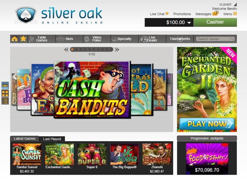 casino online mobile ohne anmeldung online