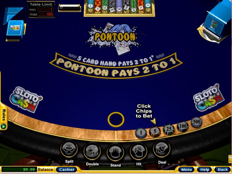 Live roulette online holland casino