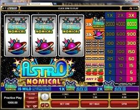cryptowild casino fără bonus de depunere