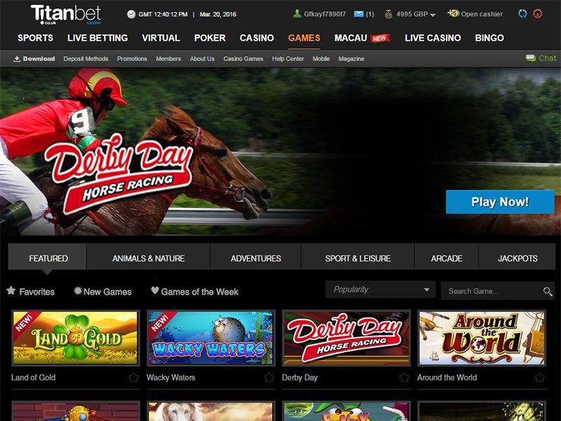 Casino 24 stunden geoffnet gelsenkirchen