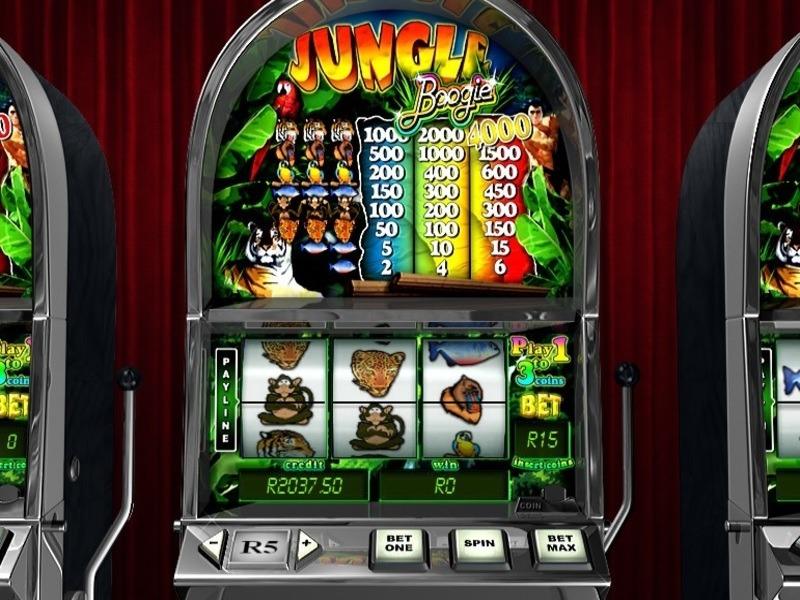 Vegas red casino online game tay sung thien xa 2