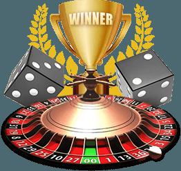 poker casino bonus