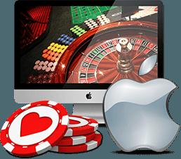 poker odds kalkylator Vänersborg