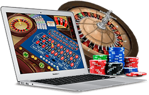 Casino palace insurgentes