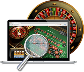 Bwin poker review suonenjoki finland