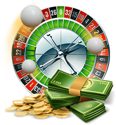 Multi-Wheel Roulette Game Guide – Play Online Roulette