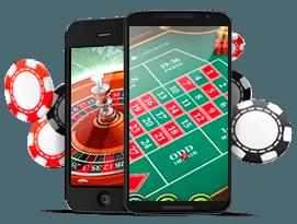 Handy Casino Free Spins