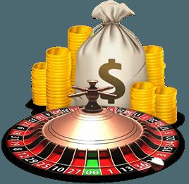 Casino band 02 prioriteettions