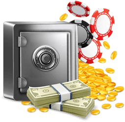 best online roulette for real money