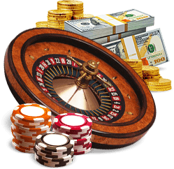 Roulettes Casino Real Money