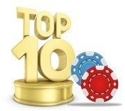 Roulette Top 10 Tips